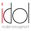Idol Model Management