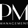 PM mgmt